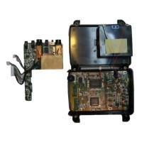 ZOOM 9002 Repair Service